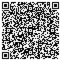 QR code with Toby Zack Assoc contacts