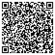QR code with McClurg Inc contacts