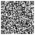 QR code with Hollar & Greene Produce contacts