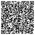 QR code with Just Playin' Artz contacts