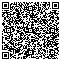 QR code with Lythgoe Plumbing Inc contacts