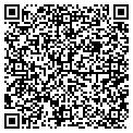 QR code with Cinderella's Flowers contacts