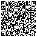QR code with Indian River Rv contacts