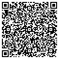 QR code with Nutri-Force Nutrition contacts