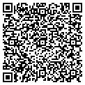 QR code with Mid Florida Internal Medicine contacts