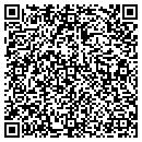 QR code with Southern Food Service Mangement contacts