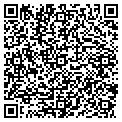 QR code with New Jerusalem Holiness contacts