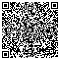 QR code with Tucker Design Build Inc contacts