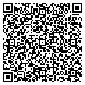 QR code with Fifth Dimension contacts