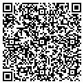 QR code with Red Cloud Indian Arts contacts