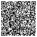 QR code with European Nutrition System LLC contacts