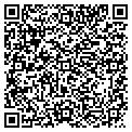 QR code with Living Waters Aquarium Mntnc contacts