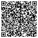 QR code with Appraisal Group One contacts