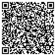 QR code with Classic Piano Shoppe contacts