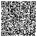 QR code with Chip N Dale Lawn Care Service contacts