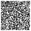 QR code with Royal Touch Carpet Cleaning contacts