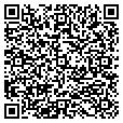 QR code with Elite Printing contacts
