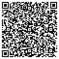 QR code with S D V Vitamins contacts