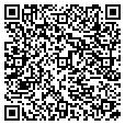 QR code with Trivillagecom contacts