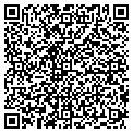 QR code with Ikner Construction Inc contacts