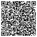 QR code with Shelby Homes contacts