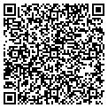QR code with Goodyear Rubber Products Inc contacts