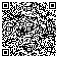 QR code with Green & Growing contacts