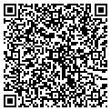 QR code with Eagle Packaging Products Inc contacts
