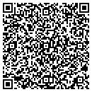 QR code with Birch Hill Dev & Cnstr Corp contacts