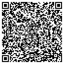 QR code with St Augustine Imaging Center contacts