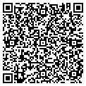 QR code with American Properties Management contacts