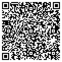 QR code with Earthworks Concrete & Excvtn contacts