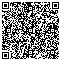QR code with City Page & Cellular contacts