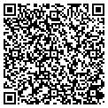 QR code with Mayes Printing Co contacts