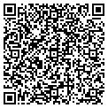 QR code with Dean Goodall Dr contacts
