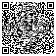 QR code with IFG Mortgage contacts