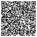 QR code with Robert F Herberich contacts