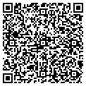 QR code with Healthmed Partners Inc contacts