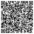 QR code with Rainbow Insurance contacts