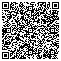 QR code with Hudson Auto Sales contacts