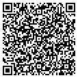 QR code with Uniworld contacts