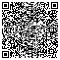 QR code with Beach Ball Realty contacts