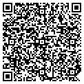 QR code with Economy Enterprises contacts