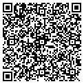 QR code with Silver Dollar Golf Club contacts