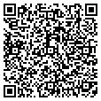 QR code with Farm Food contacts