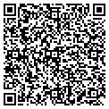 QR code with Precision Marketing contacts