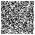 QR code with RMS Financial Services LLC contacts