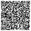 QR code with West Winter Haven Church contacts