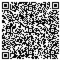QR code with Tessy Beauty Salon contacts