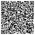 QR code with Buena Vista Urgent Care contacts